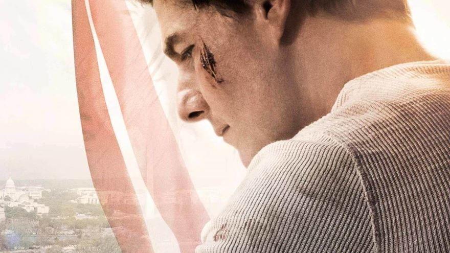 Лучшие картинки и фото фильма Джек Ричер 2: Никогда не возвращайся 2016 в хорошем качестве