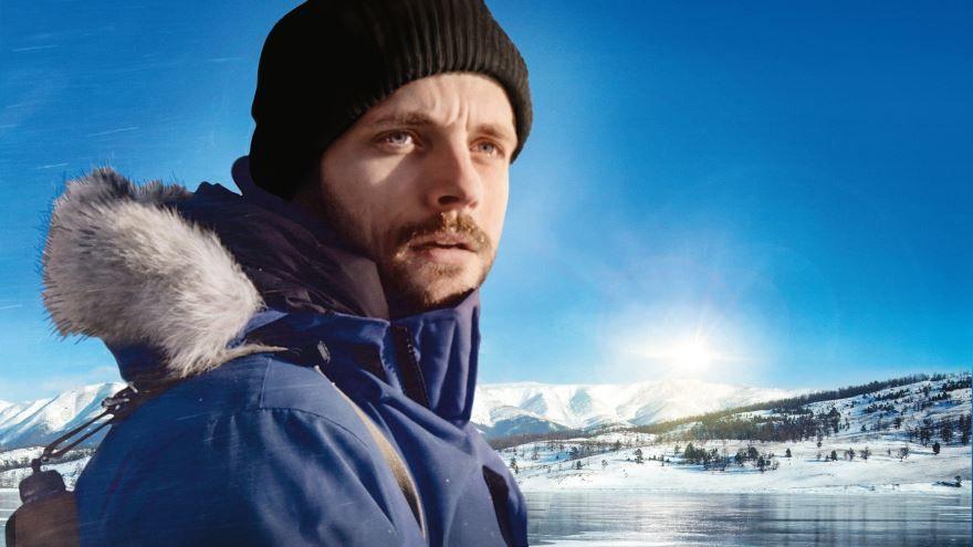 Бесплатные кадры к фильму В лесах Сибири в качестве 1080 hd