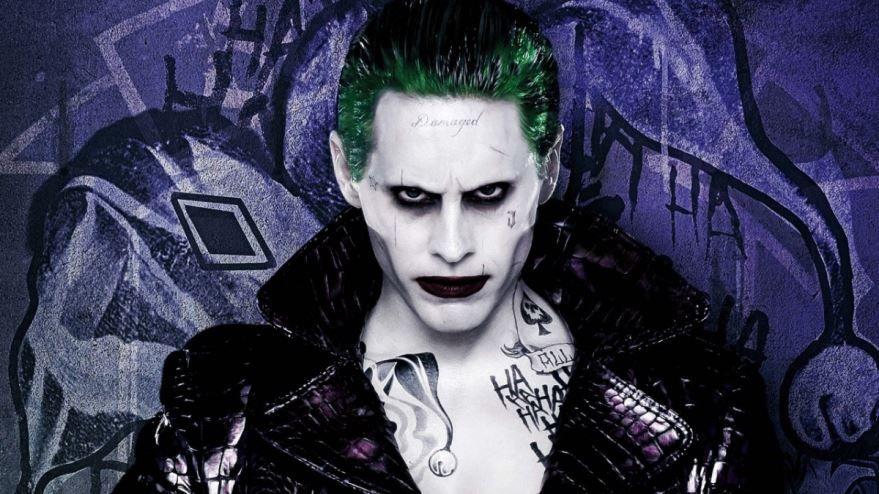 Скачать бесплатно постеры к фильму Джокер в качестве 720 и 1080 hd
