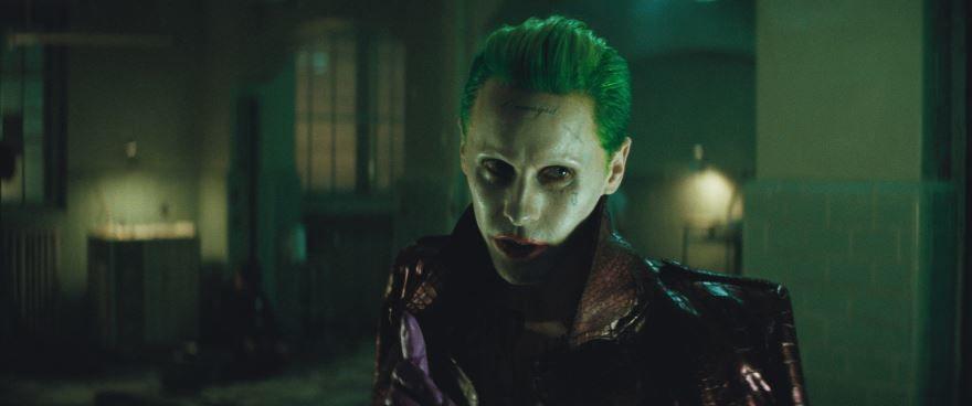 Смотреть бесплатно постеры и кадры к фильму Джокер онлайн