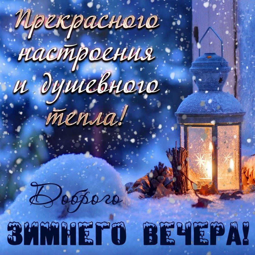 https://cepia.ru/images/u/pages/409/11.jpg