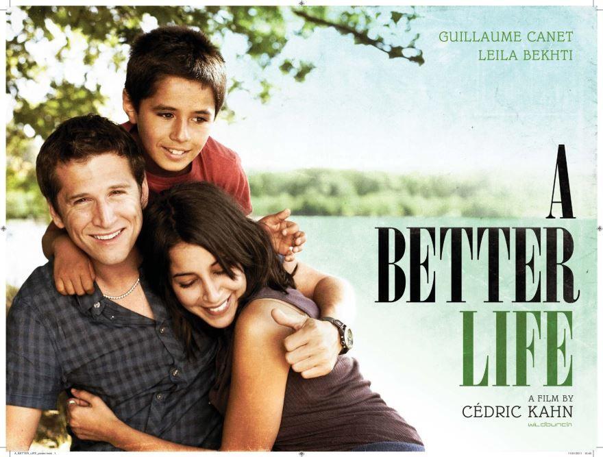Смотреть бесплатно постеры и кадры к фильму Замечательная жизнь онлайн