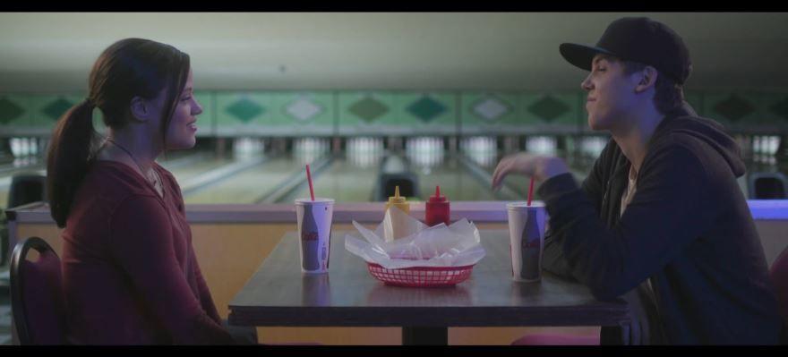 Бесплатные кадры к фильму Под личиной в качестве 1080 hd