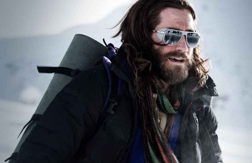 Скачать бесплатно постеры к фильму Эверест в качестве 720 и 1080 hd