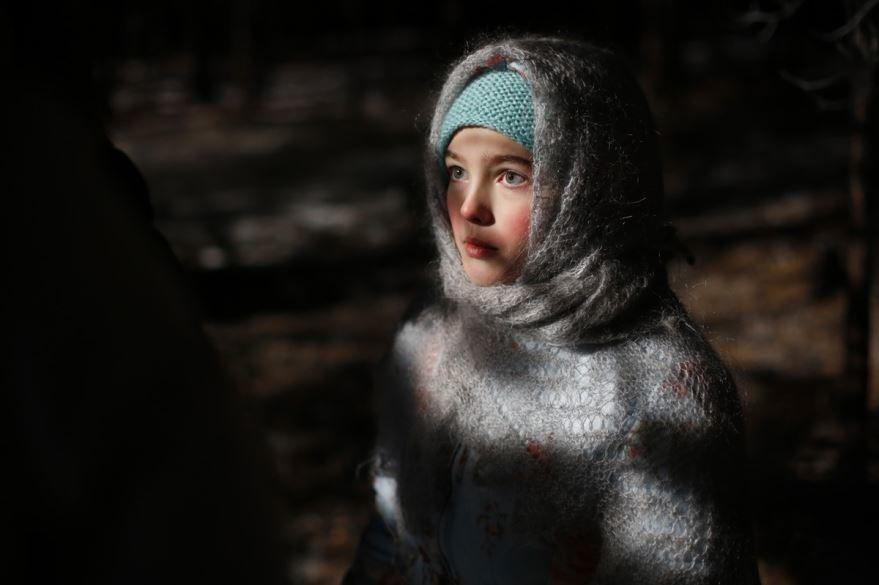 Смотреть бесплатно постеры и кадры к фильму Млечный путь онлайн