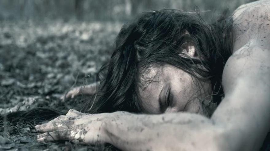 Бесплатные кадры к фильму Я плюю на ваши могилы 3 в качестве 1080 hd