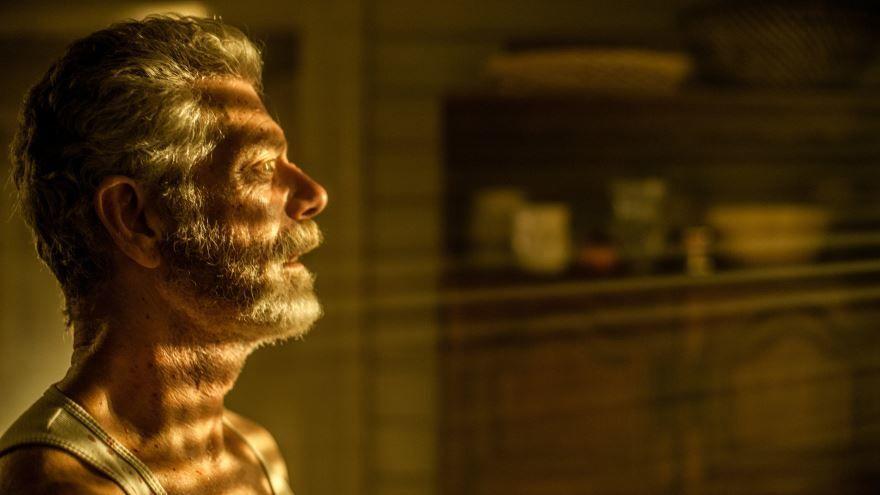 Лучшие картинки и фото фильма Не дыши 2015 в хорошем качестве