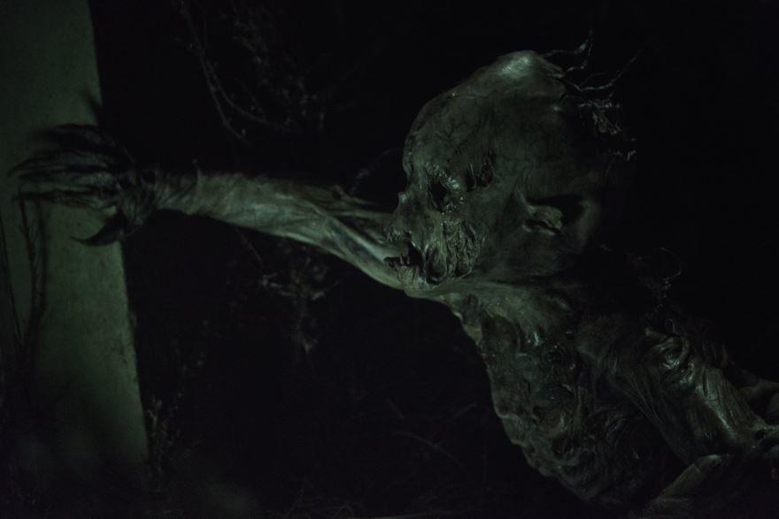 Бесплатные кадры к фильму Из тьмы в качестве 1080 hd