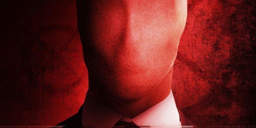 Бесплатные кадры к фильму Слендер в качестве 1080 hd