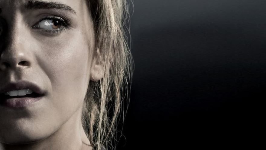 Бесплатные кадры к фильму Затмение в качестве 1080 hd