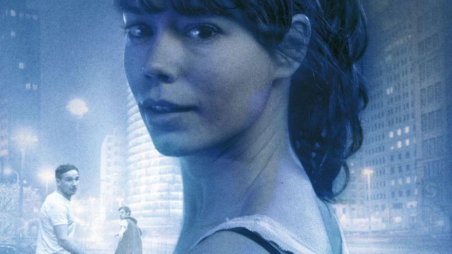 Бесплатные кадры к фильму Виктория в качестве 1080 hd