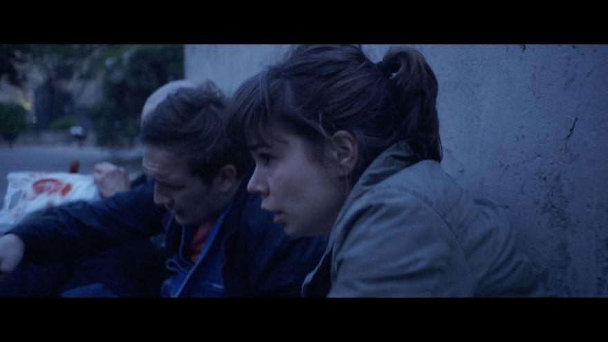 Смотреть бесплатно постеры и кадры к фильму Виктория онлайн