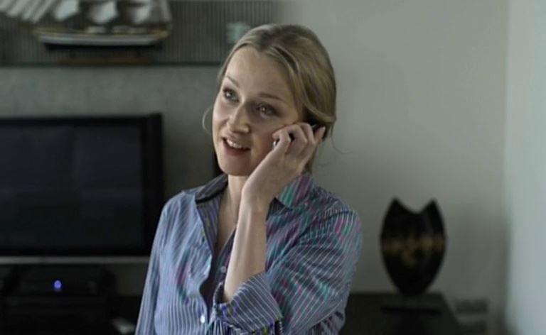 Бесплатные кадры к фильму Домработница в качестве 1080 hd