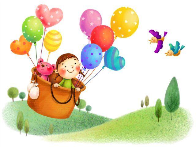 День добрых дел в детском саду