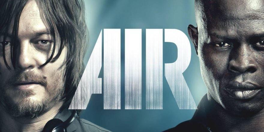 Бесплатные кадры к фильму Воздух в качестве 1080 hd