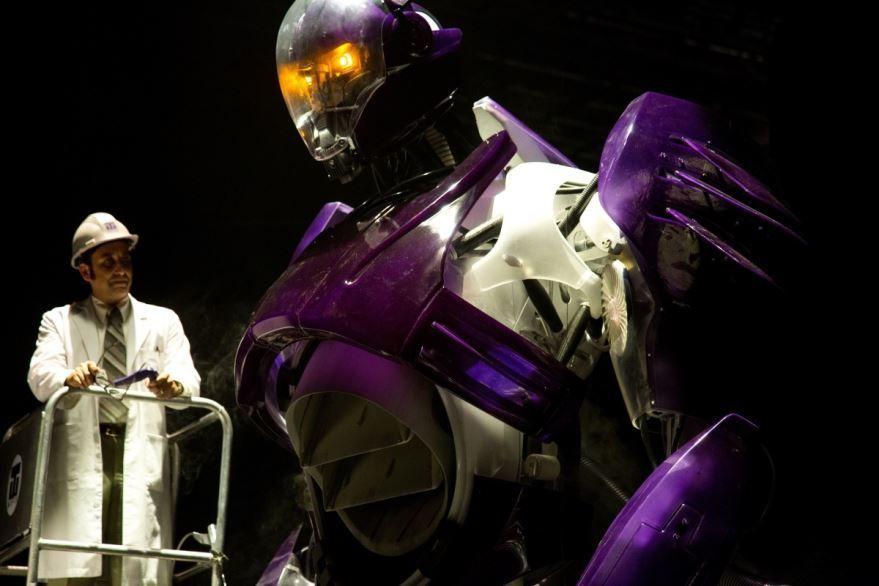 Красивые картинки и фото к фильму Люди икс: дни минувшего будущего 2014 в hd качестве онлайн