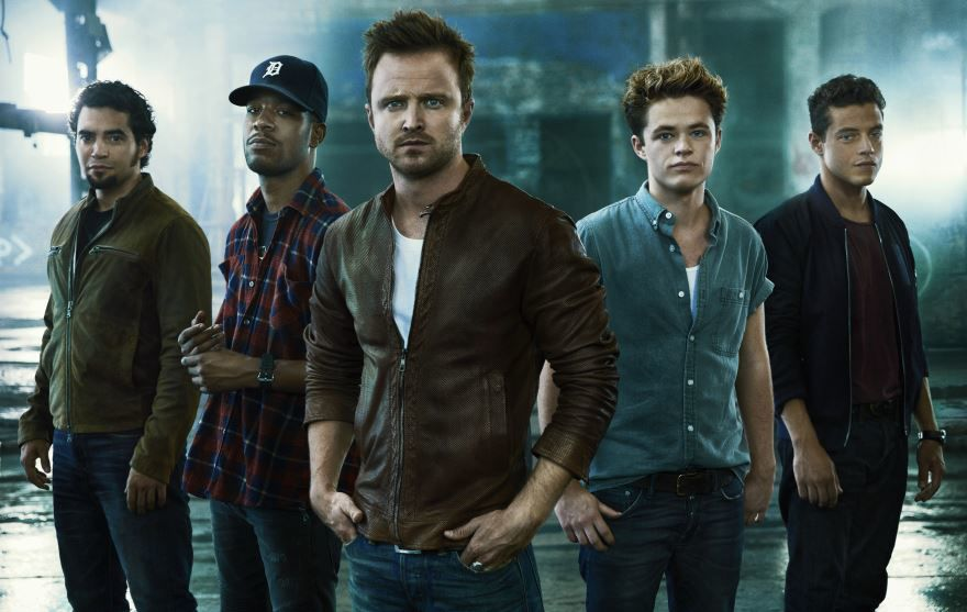 Кадры к фильму Need for Speed: Жажда скорости в качестве 1080 и 720 hd бесплатно