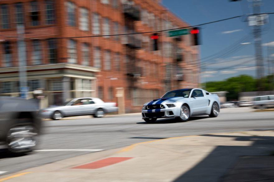 Красивые картинки и фото к фильму Need for Speed: Жажда скорости 2014 в hd качестве онлайн