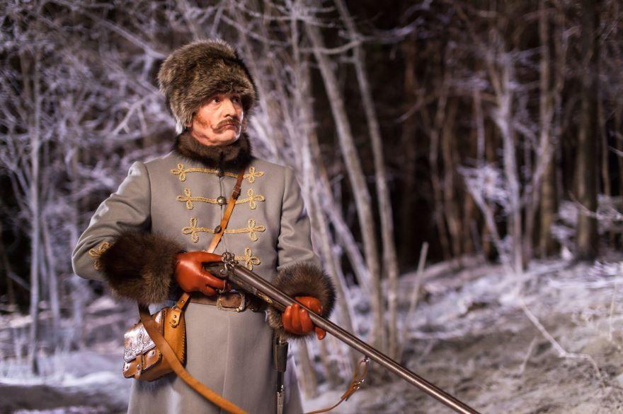 Красивые картинки и фото к фильму Ёлки 1914 2014 в hd качестве онлайн