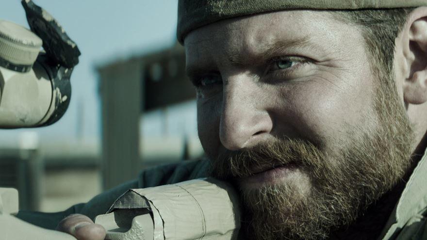 Кадры к фильму Снайпер в качестве 1080 и 720 hd бесплатно