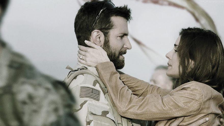 Красивые картинки и фото к фильму Снайпер 2014 в hd качестве онлайн