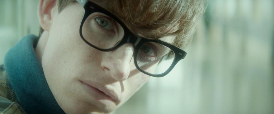 Кадры к фильму Вселенная Стивена Хокинга в качестве 1080 и 720 hd бесплатно