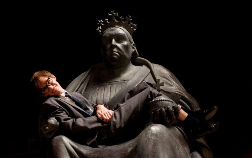 Красивые картинки и фото к фильму Вселенная Стивена Хокинга 2014 в hd качестве онлайн