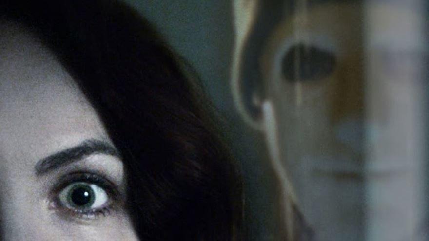 Красивые картинки и фото к фильму Тишина 2014 в hd качестве онлайн