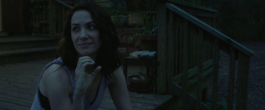 Смотреть онлайн кадры и постеры к фильму Тишина бесплатно