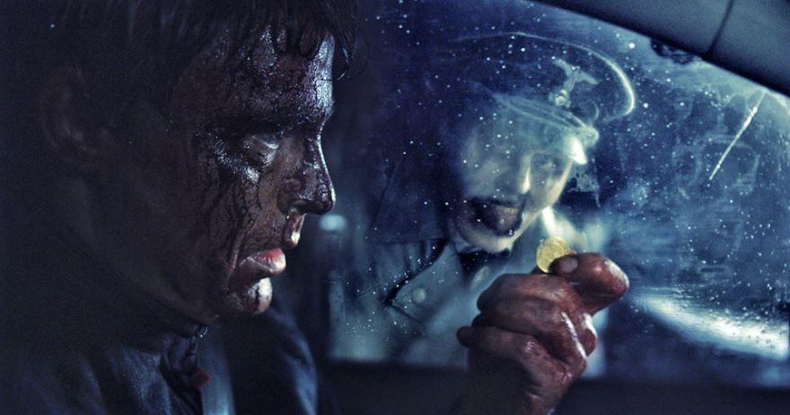 Кадры к фильму Операция «Мертвый снег» 2 в качестве 1080 и 720 hd бесплатно