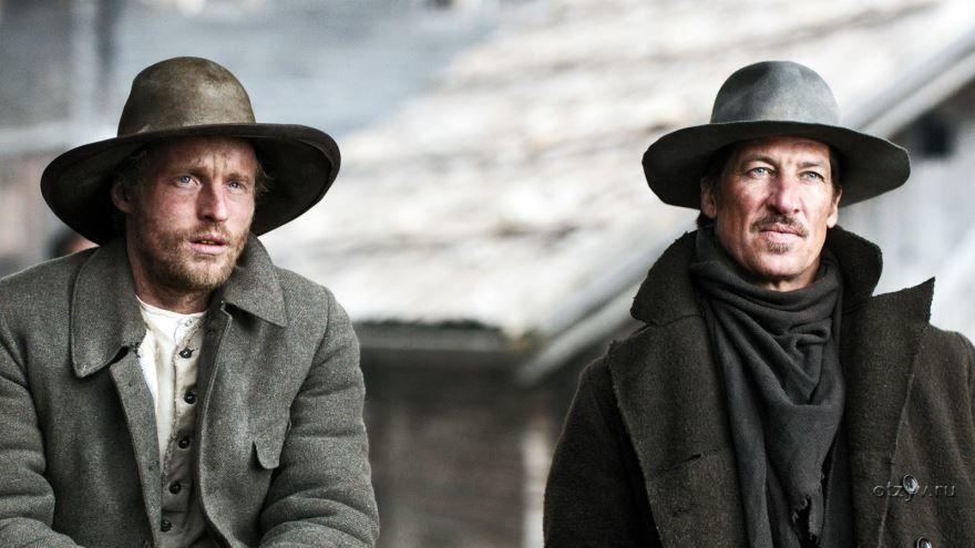 Красивые картинки и фото к фильму Темная долина 2014 в hd качестве онлайн