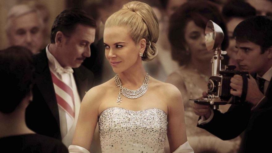 Кадры к фильму Принцесса Монако в качестве 1080 и 720 hd бесплатно