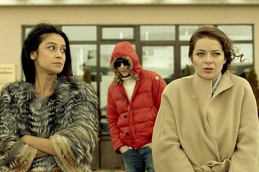 Кадры к фильму Нереальная любовь в качестве 1080 и 720 hd бесплатно
