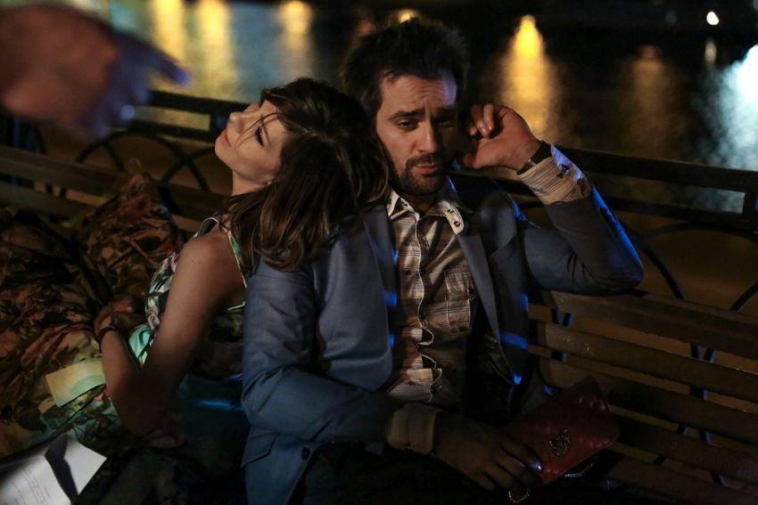 Кадры к фильму Любовь напрокат в качестве 1080 и 720 hd бесплатно