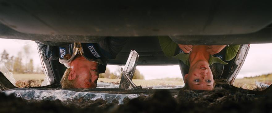 Кадры к фильму Скандинавский форсаж в качестве 1080 и 720 hd бесплатно