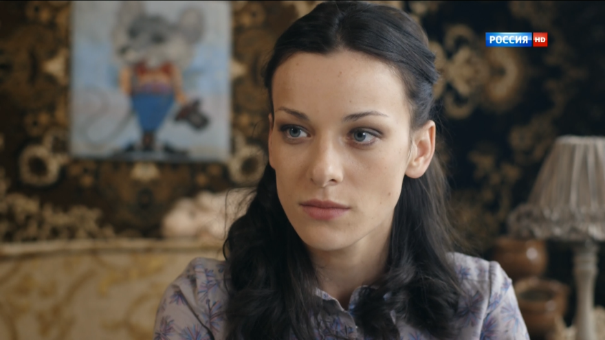 Смотреть онлайн кадры и постеры к фильму Память сердца бесплатно