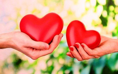 Скачать бесплатно красивое признание в любви до слез картинка