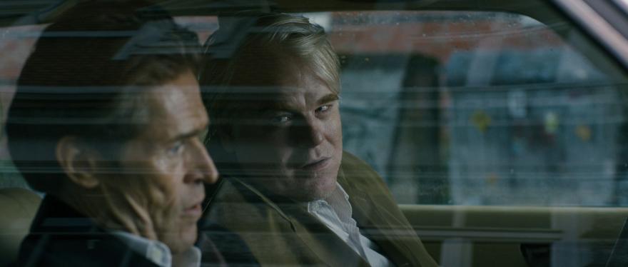 Красивые картинки и фото к фильму Самый опасный человек 2014 в hd качестве онлайн