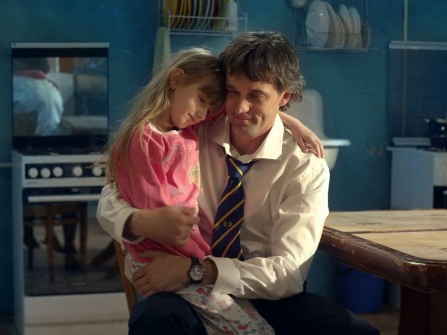 Красивые картинки и фото к фильму Спешите любить 2014 в hd качестве онлайн