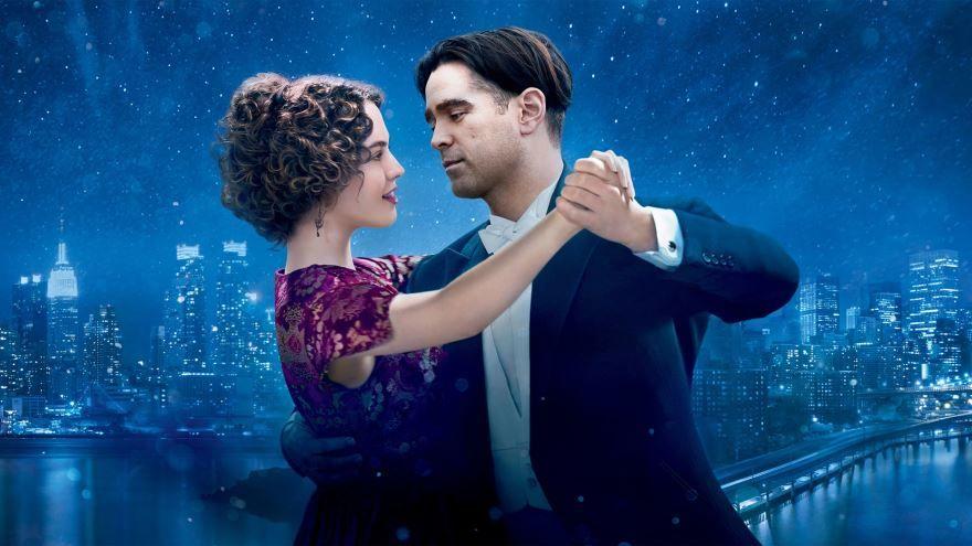 Скачать бесплатно постеры к фильму Любовь сквозь время в качестве 720 и 1080 hd