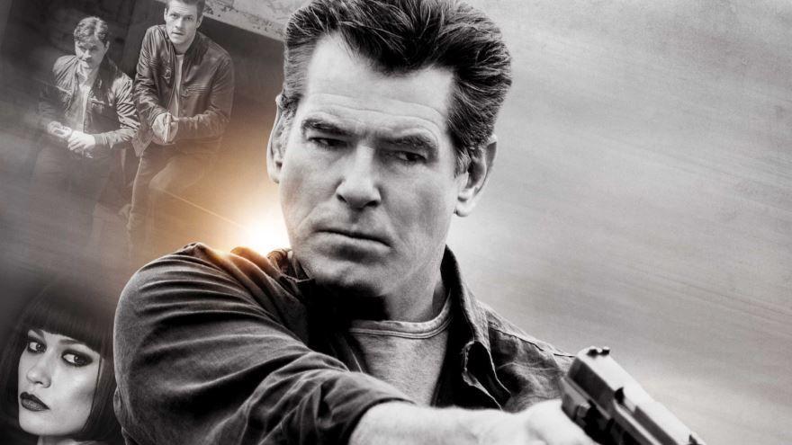 Кадры к фильму Человек ноября в качестве 1080 и 720 hd бесплатно