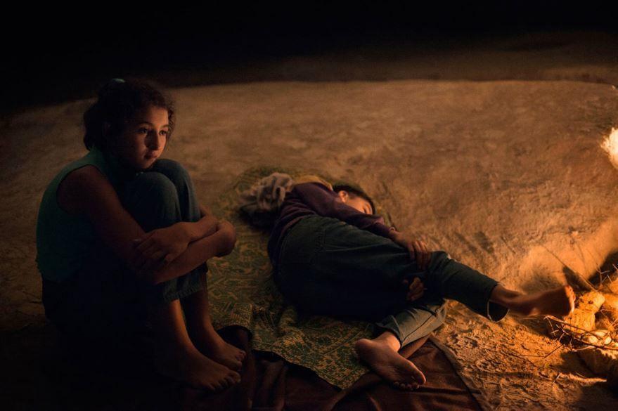 Смотреть онлайн кадры и постеры к фильму Чудеса бесплатно