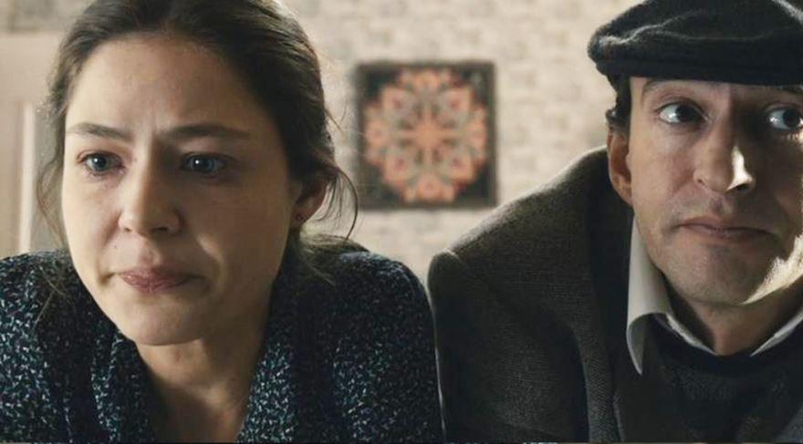 Кадры к фильму Географ пропил глобус в качестве 1080 и 720 hd 2013 года бесплатно