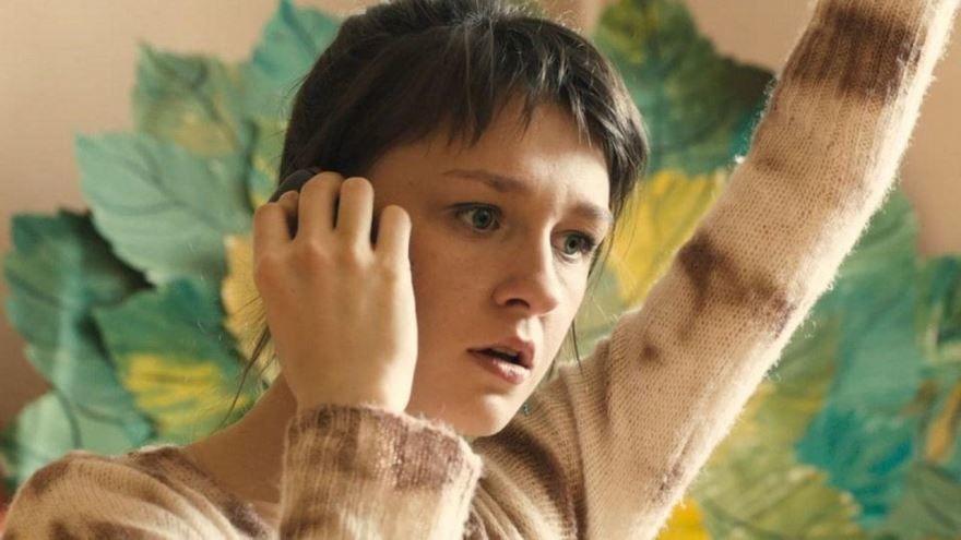 Смотреть онлайн кадры и постеры к фильму 2013 года Географ пропил глобус бесплатно