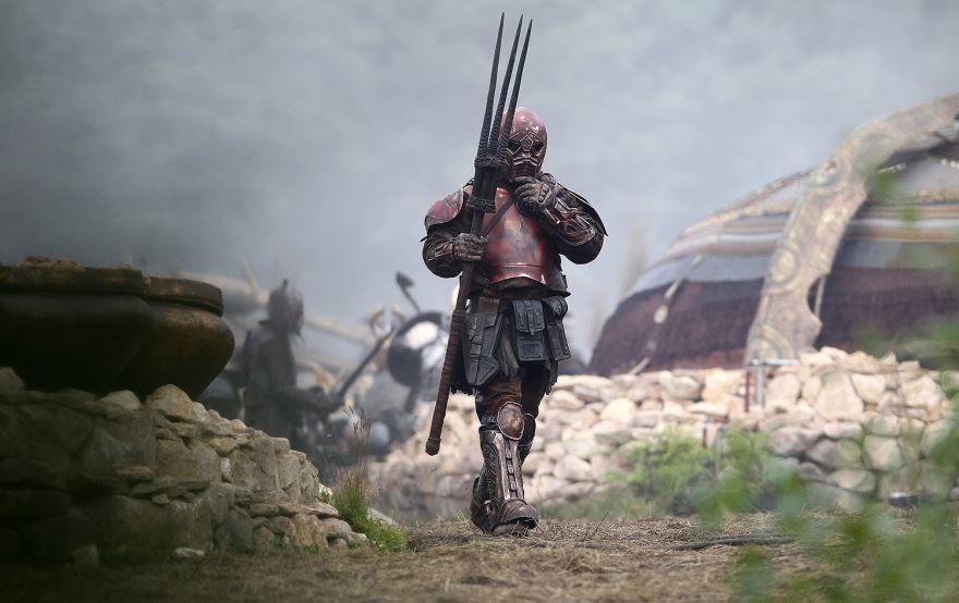 Красивые картинки и фото к фильму Тор 2: Царство тьмы 2013 в hd качестве онлайн