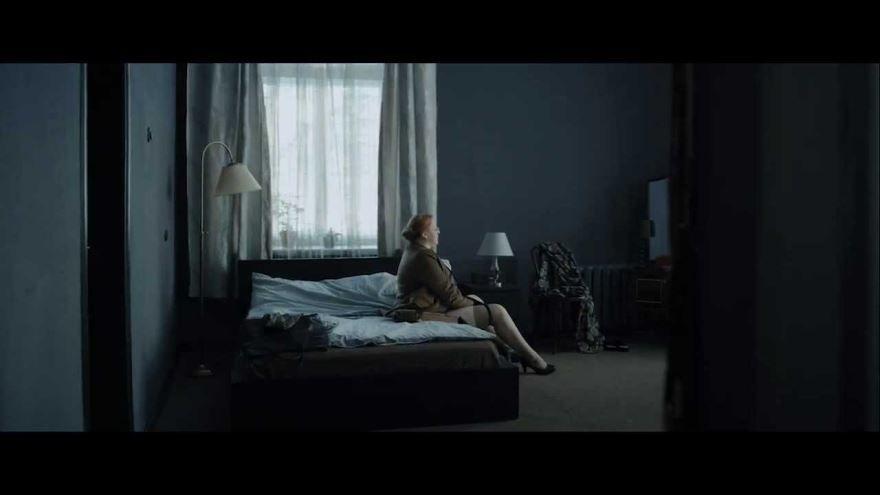 Красивые картинки и фото к фильму Интимные места 2013 в hd качестве онлайн