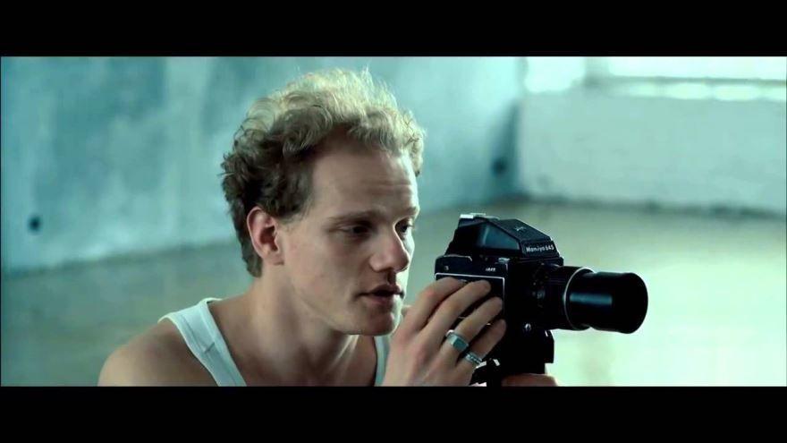 Смотреть онлайн кадры и постеры к фильму 2013 года Интимные места бесплатно