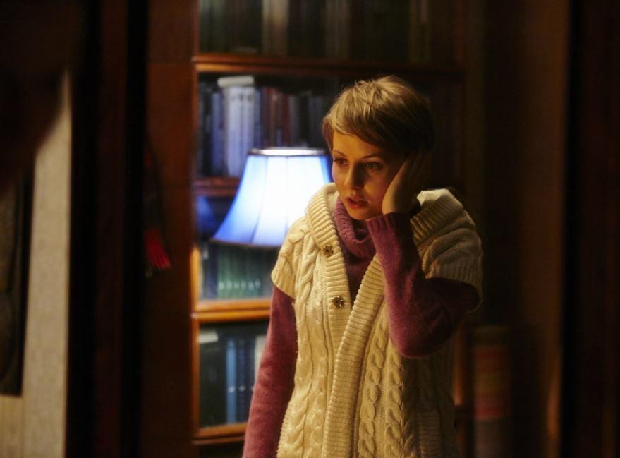 Смотреть онлайн кадры и постеры к фильму 2013 года Елки 3 бесплатно