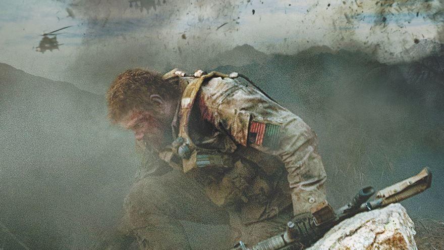 Смотреть онлайн кадры и постеры к фильму 2013 года Уцелевший бесплатно