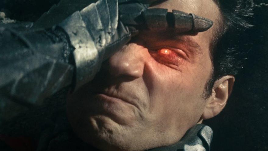 Красивые картинки и фото к фильму Человек из стали 2013 в hd качестве онлайн